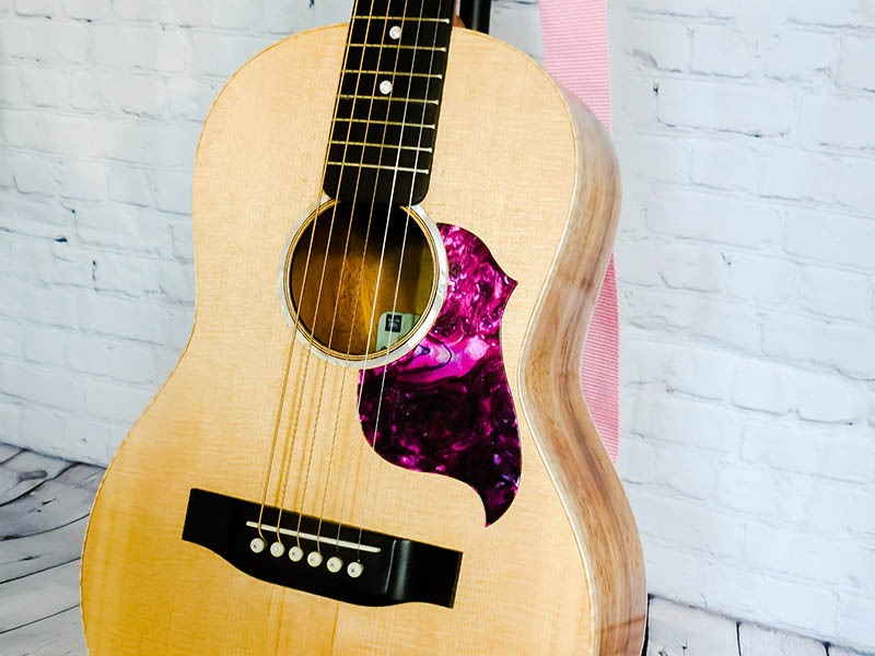 guitar-masterpeice