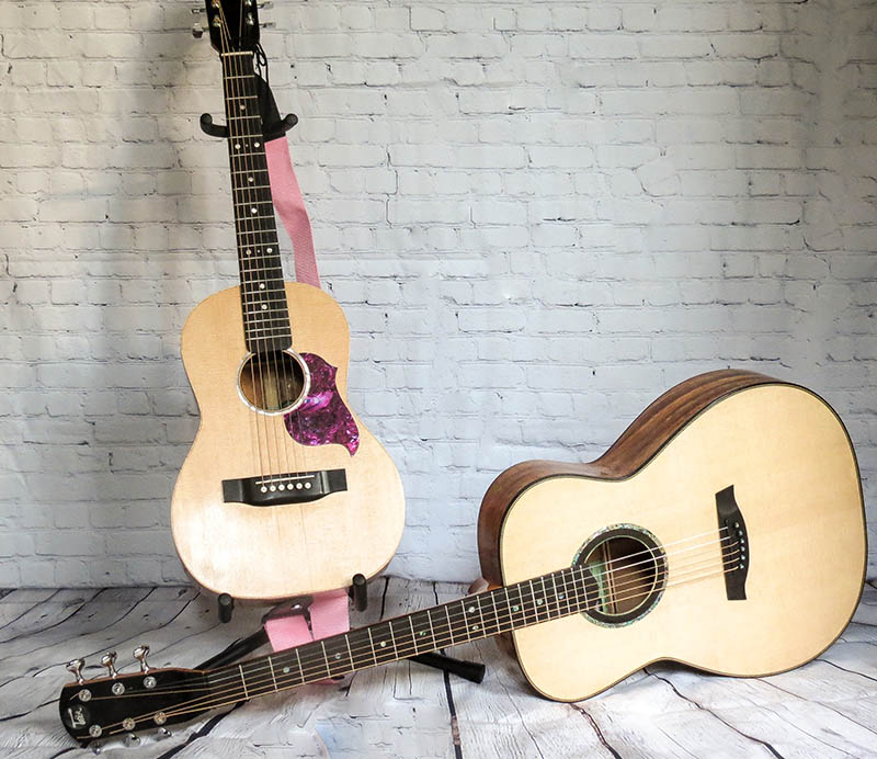 pair-of-hand-crafted-guitars